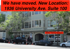 berkeley-new-office