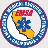 San Jose Emergency Medical Services Authority