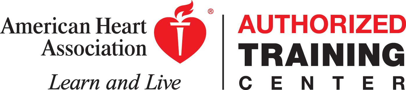 sacramento american heart association cpr training classes