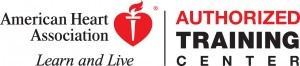 American Heart Association CPR near Roseville
