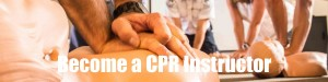 Bay Area CPR Instructor course