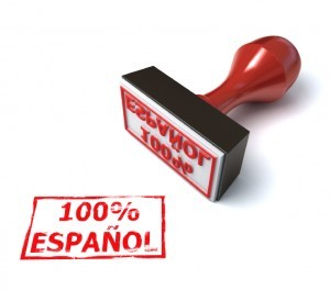Spanish CPR classes in San Franicsco