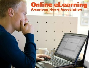 BLS CPR Blended eLearning
