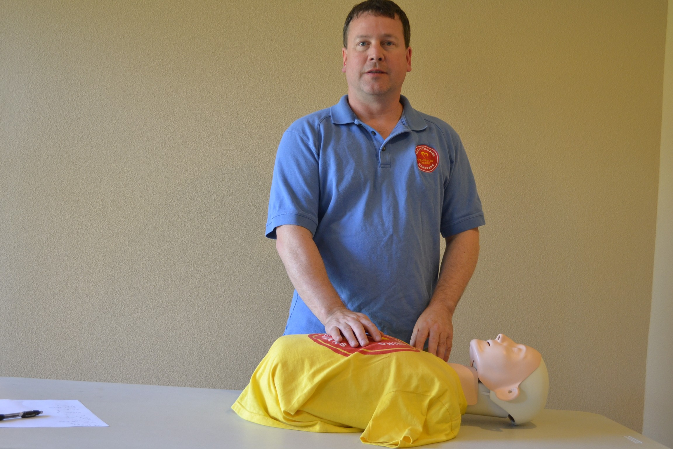 Blog on bay area american heart association cpr classes aha pals elearning class xflitez Images